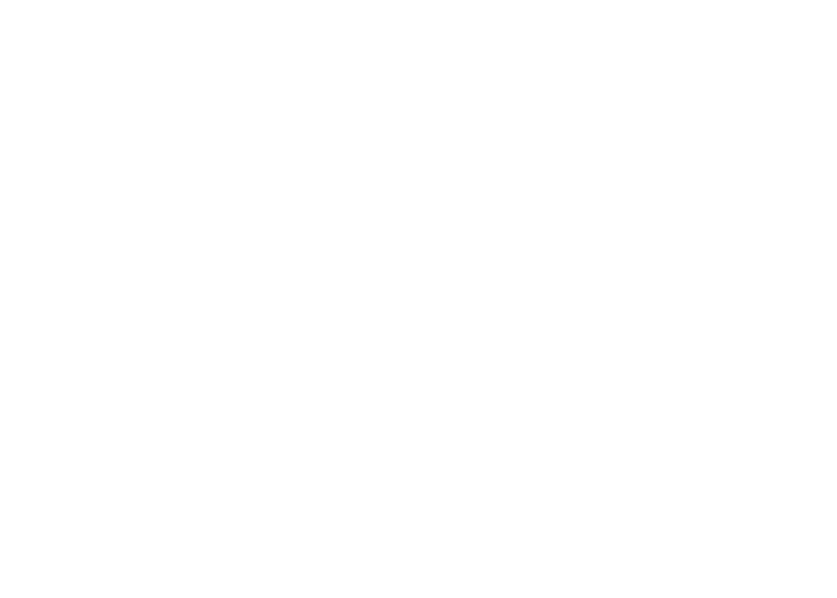 Forest Living