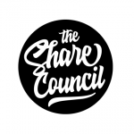 The Share Council- op maat